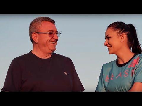 Guximtarët - Armand Duka & Vikena Kamenica