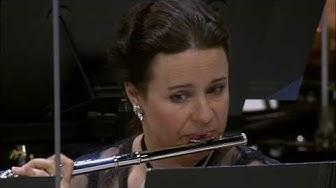 Helsingin kaupunginorkesteri / Helsinki Philharmonic - Mozart: Figaron häät - Alkusoitto
