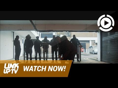 NSG Ft A-Man - Nobody (Prod by Producer Boi) @NsgNsgMusic | Link Up TV