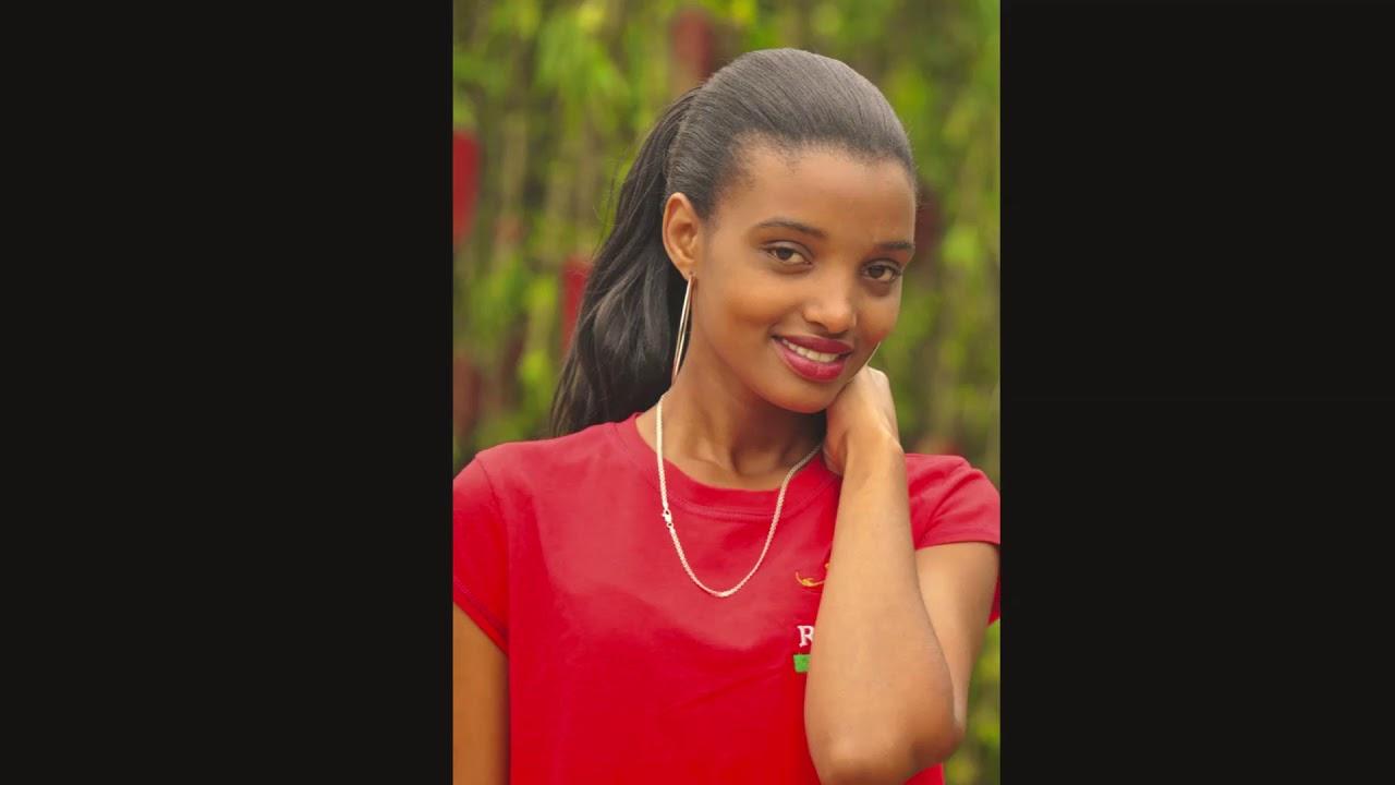 Amaya Beauty Salon and Spa in Dar es salaam - YouTube