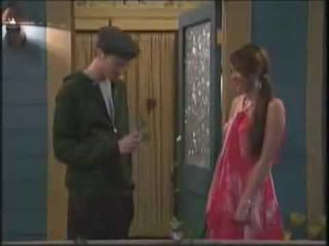 David Archuleta and Miley Cyrus Duet I Wanna Know You