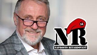 NR kandidáti 2018 - Mirek Topolánek