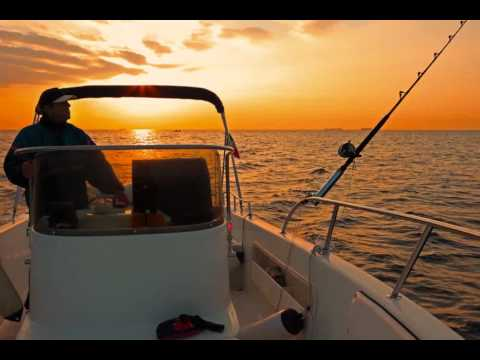 Boat Dealer Sales Strategies