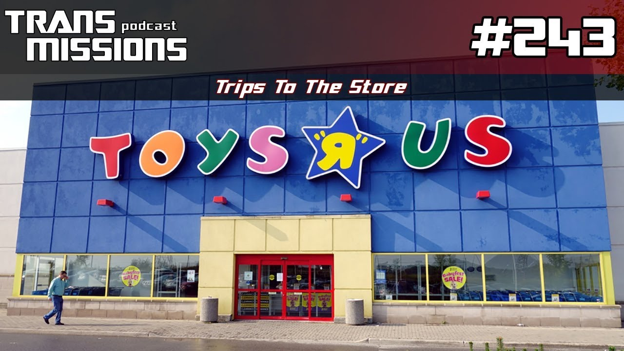 Online shopping from a great selection at Toys amp Games Store