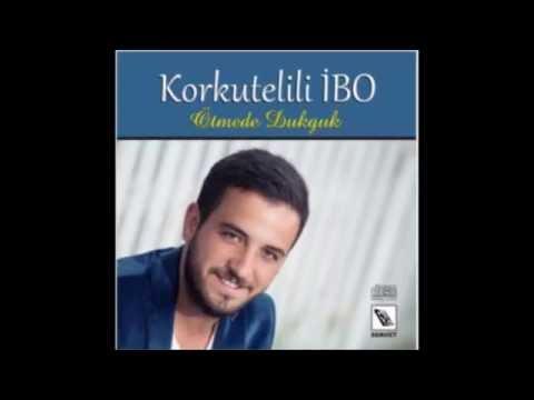 Korkutelili İBO-Saffet Efendi (Official Video)