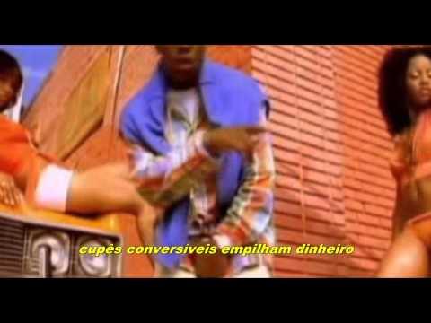 P$C ft. Young Dro - Do Ya Thang [Legendado]