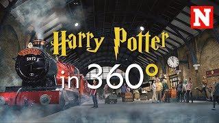 360 видео