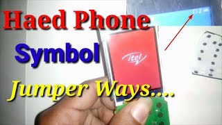 Itel It 5611 - Travel Online