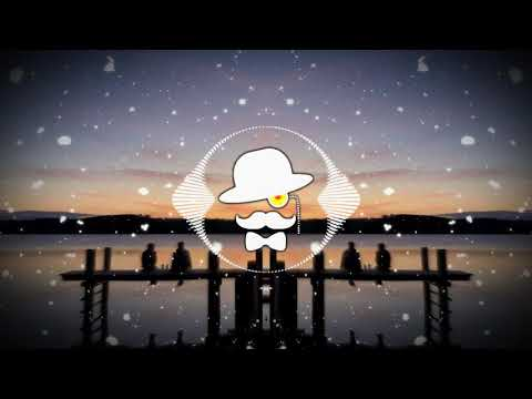 Alan Walker - Diamond Heart (feat. Sophia Somajo)(Bass Boosted)(HD)