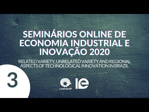 related-variety,-unrelated-variety-and-regional-aspects-of-technological-innovation-in-brazil