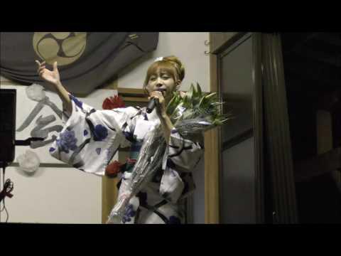 寅谷利恵子 堕恋(だれん) 作詞:初田悦子 作曲:鎌田雅人