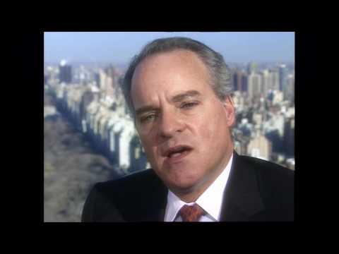 Billionaire Henry Kravis on Finance, Work Ethic and Life