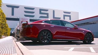 Can Tesla Handle the Mass Market?