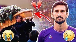 שחקני כדורגל שמתו במהלך הקריירה שלהם (לא לבעלי לב חלש)