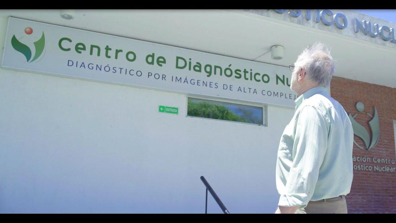 revisa la operación de la próstata del hospital malpighi de bolonia