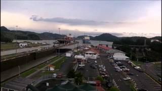 Panama City, les quartiers historiques et le fameux Canal de Panama - OTourDuMonde.fr