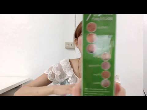 Review serum  กระชับรูขุมขน diana  by นังนู่ใบชา