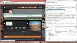 Modding Fallout New Vegas pt 1: Getting started, install mod tools/utilities walkthrough