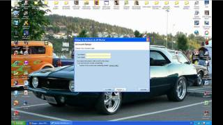 Crazy Taxi Psp Iso Torrent