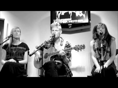 Mother Mother - Body of Years acoustic
