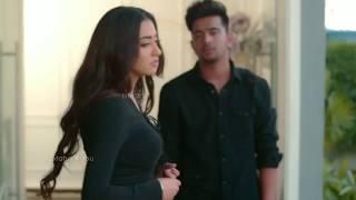 Kisi Se Tum Pyar Karo | Full Romantic Sad Video Song | Siddharth Slathia - By Status 4 You Utkarsh