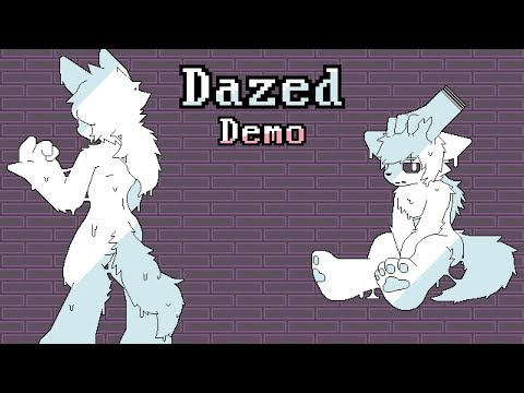 Dazed (Demo)