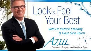 Coast facial Gulf cosmetic