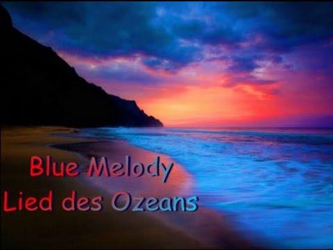 blue lied