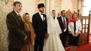 Весілля Джамали?>