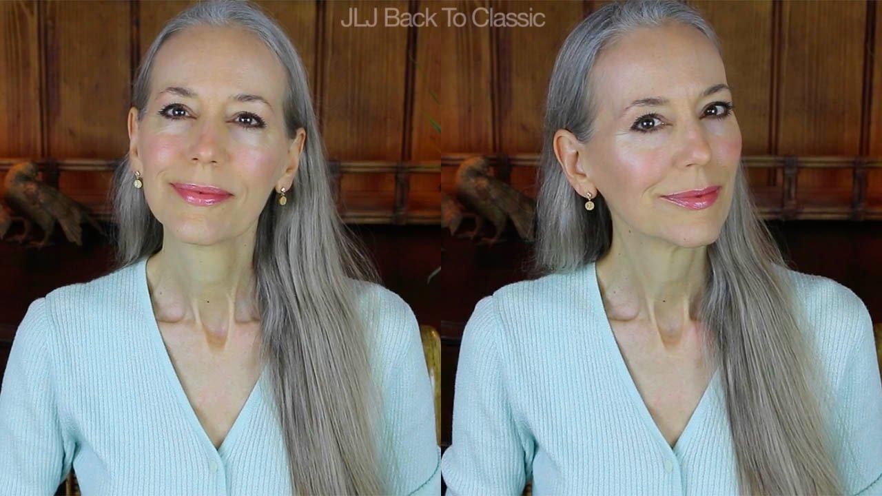 Reveiw--100% Pure Pretty Naked II Palette, Lip Glosses