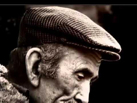 NE OLDU - Abbas Kırlangıç