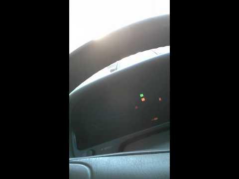 Ls400 Dash Light Dim Fix