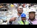 VOICI COMMENT GENTINY NGOBILA SAPE LE POUVOIR DE FELIX TSHISEKEDI SUR ORDRE DE KABILA PONA BA FINGA MOKONZI YA MBOKA ( VIDEO )