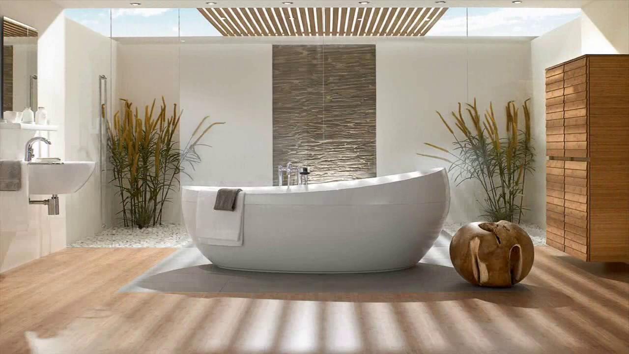 Priele Italian Design Bathrooms. Priele Italian Design Bathrooms