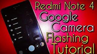 Video Google Camera in Miui 9 for Redmi Note 4 Flashing Tutorial   Hindi - हिंदी download MP3, 3GP, MP4, WEBM, AVI, FLV Juli 2018