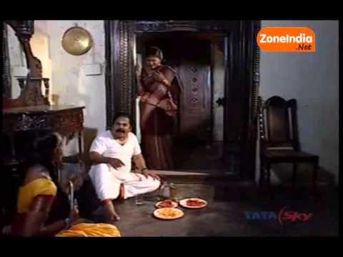லொள்ளு சபா  எம்ட்டன்மகன் Lollu Sabha Emtanmagan