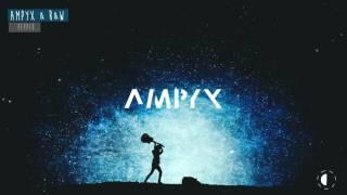Ampyx R W Pepper.mp3