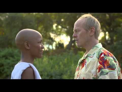 Trailer Bald Movie HD