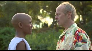 Trailer Bald Movie HD