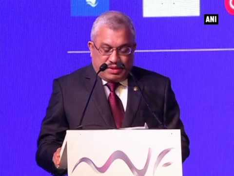 Maldives open 24 hours to business from India, says Vice President Abdulla Jihad - ANI News