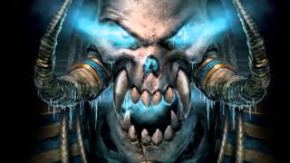 Datsik - Hydraulic (Getter remix) [Free Download]