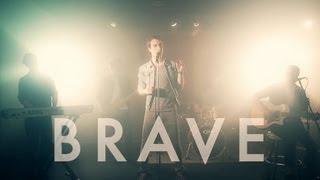 """Video """"Brave"""" - Action Item download MP3, 3GP, MP4, WEBM, AVI, FLV Oktober 2017"""
