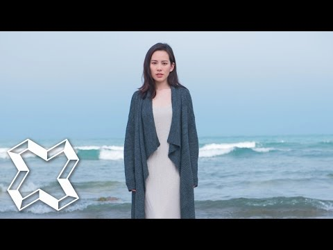王詩安 Diana Wang - HOME (official Music Video)