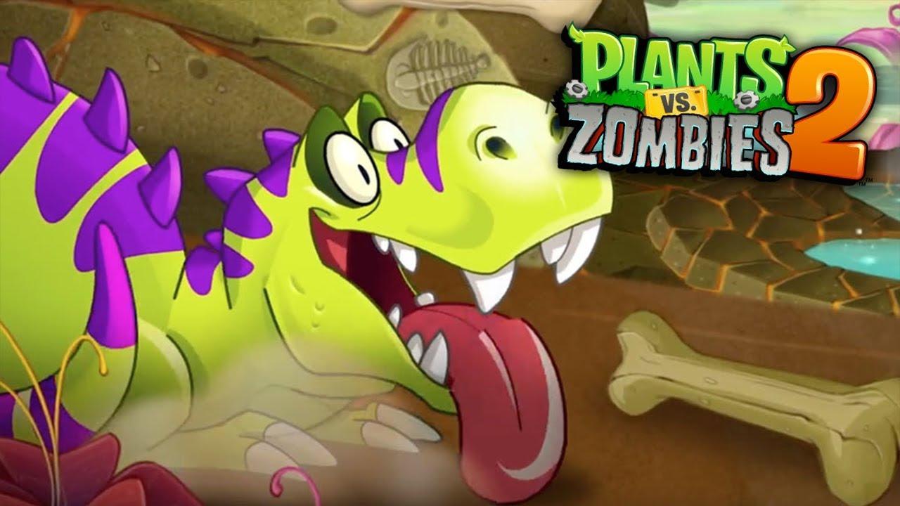 Los Dinosaurios Zombies Plants Vs Zombies 2 Youtube Bebé ducha, fiesta de cumpleaños conjunto png archivos diy 36 estos son archivos digitales, no recibirá ningún elemento físico. los dinosaurios zombies plants vs zombies 2