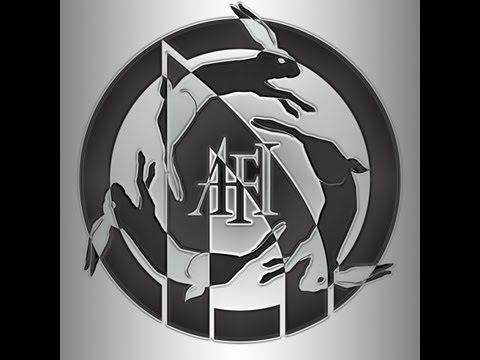 AFI  Prelude 1221 Neoroyal Remix