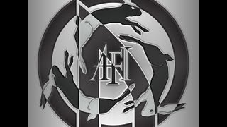 AFI - Prelude 12/21 (Neoroyal Remix)