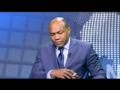 AFRICA NEWS ROOM - Cameroun: Le développement d'Express Union dans le pays et en Afrique (2/3)