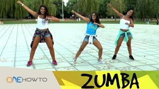 Video Zumba Fitness Workout for Abs: Belly Fat Burner download MP3, 3GP, MP4, WEBM, AVI, FLV Agustus 2017