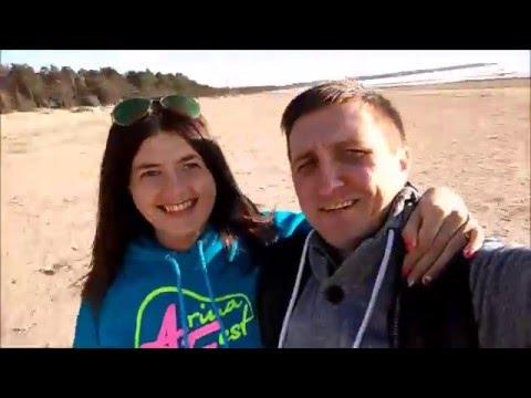 Давай сделаем селфииз YouTube · Длительность: 7 с  · Просмотров: 289 · отправлено: 1-2-2016 · кем отправлено: Кирилл Крендель