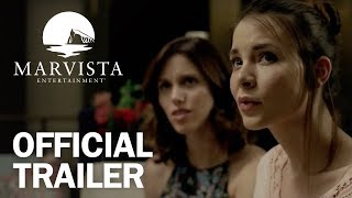 10 Year Reunion - Official Trailer - MarVista Entertainment